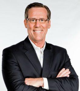 David Auer, CPA Tulsa